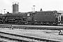 "Henschel 24326 - DB ""042 024-0"" 22.05.1972 - Rheine, BahnbetriebswerkHelmut Philipp"