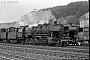 """Henschel 24355 - DB """"050 001-7"""" 24.03.1971 - Kall (Eifel)Thoenes (Archiv ILA Barths)"""