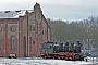 Henschel 24396 - Wurmrevier 03.03.2018 - Alsdorf, Bergbaumuseum WurmrevierWerner Schwan