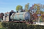 Henschel 24465 - EHEH 29.09.2018 - Erkrath-Hochdahl, Eisenbahn- und HeimatmuseumJohannes Kubasik