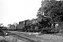 "Henschel 24785 - DB ""042 218-8"" 08.07.1976 - Lingen (Ems), BahnhofMichael Hafenrichter"