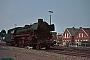 """Henschel 24793 - DB """"042 226-1"""" __.__.1975 - Leer (Ostfriesland)Bernd Spille"""