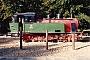 Henschel 24919 - Spielplatz 19.10.1987 - Duisburg, Immanuel-Kant-ParkMichael Vogel