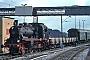 """Henschel 24932 - DGEG """"146"""" 04.09.1988 - Herne, WesthafenMichael Kuschke"""