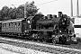 """Henschel 24932 - DGEG """"146"""" 02.09.1984 - Herne-Wanne-Eickel, Hauptbahnhof Wanne-EickelDietrich Bothe"""