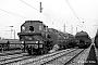 "Henschel 24932 - DGEG ""146"" 16.09.1978 - Bottrop, Bahnhof SüdWerner Wölke"