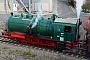 """Henschel 24939 - GKM """"3"""" 11.12.2020 -  Mannheim-Neckarau, Grosskraftwerk MannheimHarald Belz"""