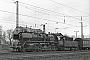"""Henschel 24951 - DR """"50 1317-2"""" __.07.1972 - Niederwiesa, BahnhofJörg Helbig"""