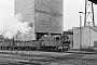 """Henschel 25246 - EBV """"ANNA 4"""" 14.09.1968 - Alsdorf, Grube AnnaHelmut Beyer"""