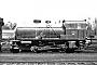 """Henschel 25269 - Martinswerk """"4"""" 17.04.1983 - BergheimPeter Ziegenfuss"""