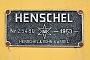 Henschel 25460 - MFC 12.03.2016 - BöselStefan Kier