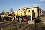 Henschel 25460 - MFC 12.03.2016 - Bösel, BahnhofMalte Werning