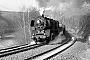 """Henschel 25859 - DR """"50 3600-9"""" __.__.1985 - Schlema (Muldental)Thomas Kneise"""
