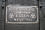"""Henschel 26013 - EDK """"44 404"""" 15.07.2007 - Darmstadt-Kranichstein Dietmar Stresow"""