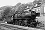 """Henschel 26091 - DB  """"044 482-8"""" 20.05.1971 - HatzenportUlrich Budde"""
