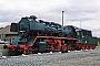"""Henschel 26281 - DR """"50 3527-4"""" 26.05.1990 - MöllenhagenDietmar Stresow"""