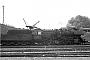 "Henschel 26296 - DR ""50 3559-7"" 27.07.1979 - Oschersleben, BahnbetriebswerkMichael Hafenrichter"