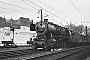 """Henschel 26353 - DB """"051 543-7"""" 1904.1968 - Oberlahnstein, BahnhofKarl-Hans Fischer"""