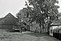 """Henschel 26720 - DR """"86 1501-5"""" 10.08.1989 - Crottendorf (Erzgebirge)Jörg Helbig"""