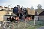 Henschel 27053 - Oberlausitzer Textilbetriebe 01.10.1989 - Spitzkunnersdorf (Oberlausitz)Tilo Reinfried