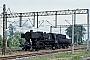 """Henschel 27553 - PKP """"Ty 2-277"""" 26.06.1991 - KorszeStefan Motz"""