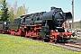 """Henschel 27834 - VSE """"52 8183-7"""" 05.05.2016 - Schwarzenberg (Erzgebirge)Ronny Schubert"""