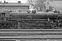 """Henschel 27994 - PKP """"Ty 2-933"""" 14.05.1978 - ?Albert Sas"""