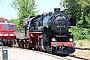 "Henschel 28240 - TEV ""52 8109-2"" 29.06.2019 - SömmerdaThomas Wohlfarth"
