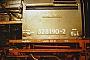 """Henschel 28244 - DR """"52 8190-2"""" __.06.1987 - Meiningen, ReichsbahnausbesserungswerkSilvio Bachmann"""