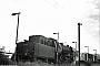 """Henschel 28615 - DB """"023 005-2"""" 29.07.1970 - CrailsheimMartin Welzel"""