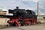 "Henschel 28924 - SEMB ""66 002"" 17.09.2017 - Bochum-Dahlhausen, EisenbahnmuseumGunnar Meisner"