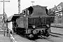 """Henschel 29884 - EBV """"ANNA N. 2"""" 21.04.1974 - AlsdorfDr. Günther Barths"""