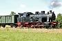 """Henschel 29892 - MECL """"34"""" 01.08.2015 - Losheim am SeeManfred Britz"""