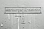 Henschel 6676 - Denkmal 05.04.1985 - Ebsdorfergrund-DreihausenChristoph Beyer