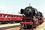 "Henschel 22923 - BEM ""01 180"" 08.08.2015 - Nördlingen, Bayerisches Eisenbahn-MuseumSteffen Hartz"