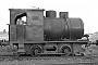 """Hohenzollern 3304 - VVP """"2"""" 20.08.1979 - Monheim-BleeDietrich Bothe"""