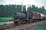 "Hohenzollern 3304 - VVP ""2"" 16.05.1975 - Monheim-BleeMartin Welzel"