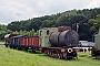 """Hohenzollern 3337 - ENERGETICON """"A.F.A. 2"""" 26.06.2016 - Alsdorf, EnergeticonWerner Schwan"""