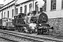"""Hohenzollern 3376 - DGEG """"74 1192"""" 26.07.1987 - Essen-Kupferdreh, Bahnhof ZementfabrikMalte Werning"""