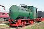 "Hohenzollern 3869 - BEM ""5"" 26.08.2017 - Nördlingen, Bayerisches EisenbahnmuseumGerd Zerulla"