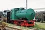 "Hohenzollern 3869 - BEM ""5"" 22.08.2004 - Nördlingen, Bayerisches EisenbahnmuseumWerner Wölke"