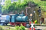 "Hohenzollern 4005 - DGEG ""OMA"" 05.05.2019 - Neustadt (Weinstraße), EisenbahnmuseumHarald Belz"