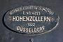 "Hohenzollern 4255 - SHEPN ""038 711-8"" 11.08.2020 - GarbsenPatrick Paulsen"