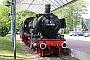 """Hohenzollern 4255 - SHEPN """"038 711-8"""" 07.05.2020 - Garbsen-BerrenbostelThomas Wohlfarth"""