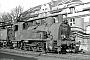 "Hohenzollern 4289 - EBV ""ANNA N. 6"" 14.11.1973 - Alsdorf, Grube AnnaMartin Welzel"