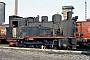 """Hohenzollern 4289 - EBV """"ANNA N. 6"""" 18.11.1973 - Alsdorf, LaderampeMartin Welzel"""