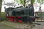 Hohenzollern 4578 - Emschertalmuseum 02.05.2014 - HernePatrick Paulsen