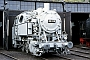 "Hohenzollern 4629 - DGEG ""80 030"" 07.10.1985 - Bochum-Dahlhausen, EisenbahnmuseumDietrich Bothe"
