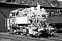 "Hohenzollern 4629 - DGEG ""80 030"" 04.09.1977 - Bochum-Dahlhausen, EisenbahnmuseumWerner Wölke"