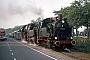 """Hohenzollern 4647 - VSM """"80 036"""" 05.09.1982 - ApeldoornMichael Hafenrichter"""